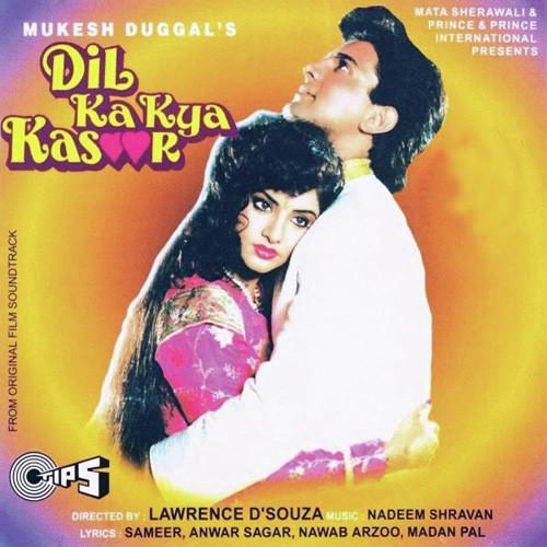 Hindi Songs Translation