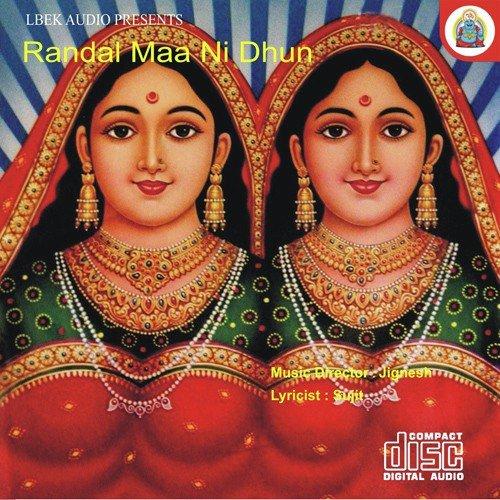 Hindi song