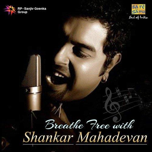 YouTube Breathless Sreeram Chandra Singing with Shankar