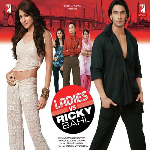 Ranveer Singh Best Films - रणवीर सिंह की बेस्ट फिल्में , तब से लेकर अब तक !