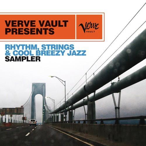 Dinah Washington - Verve Jazz Masters 19