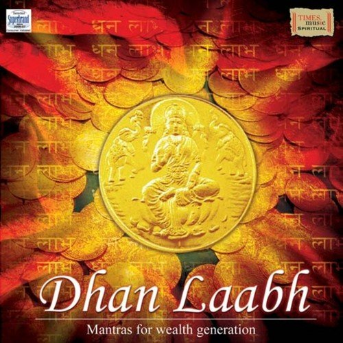Paraya dhan hindi movie songs free download / The client