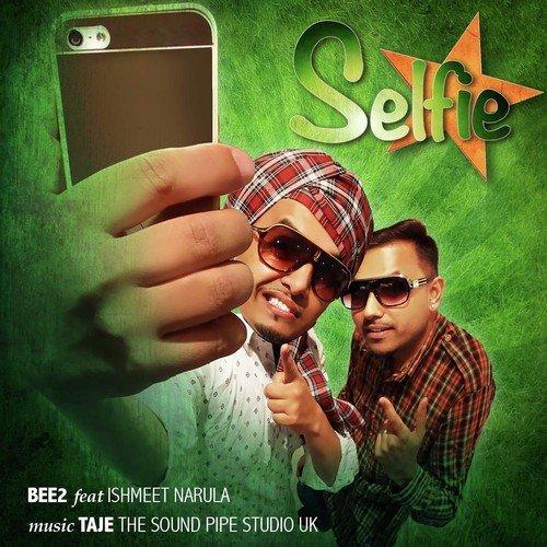 Selfie Song By Bee 2 And Ishmeet Narula From Selfie
