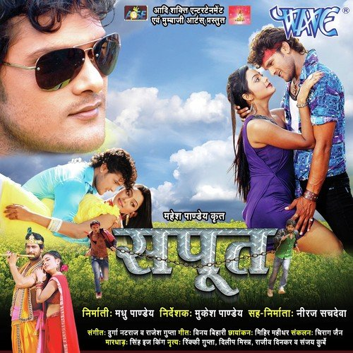 dilbar jaaniya mp3 song free download