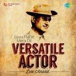 "Listen to ""Versatile Actor - Dev Anand"" songs online"