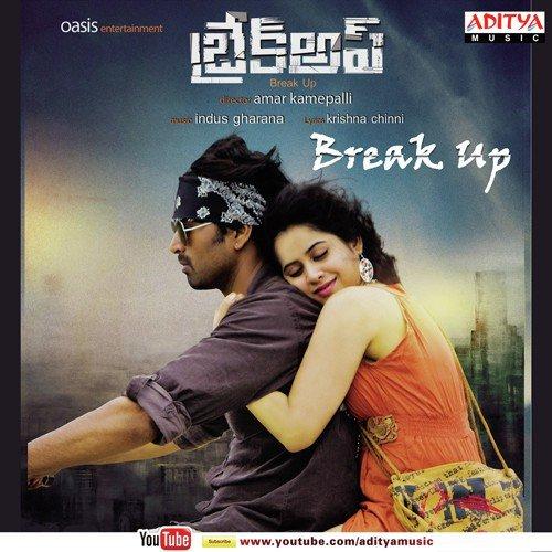 Breakup Malayalam: Break Up (Promo) Song By Indus Gharana From Break Up
