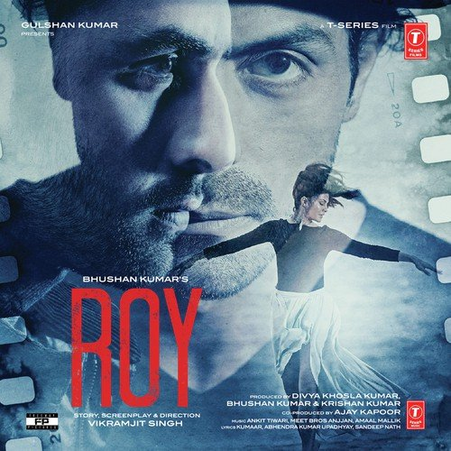 roy songs download hindi movie roy mp3 online free. Black Bedroom Furniture Sets. Home Design Ideas