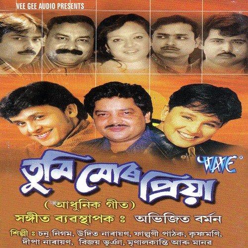 new kannada full movies free download