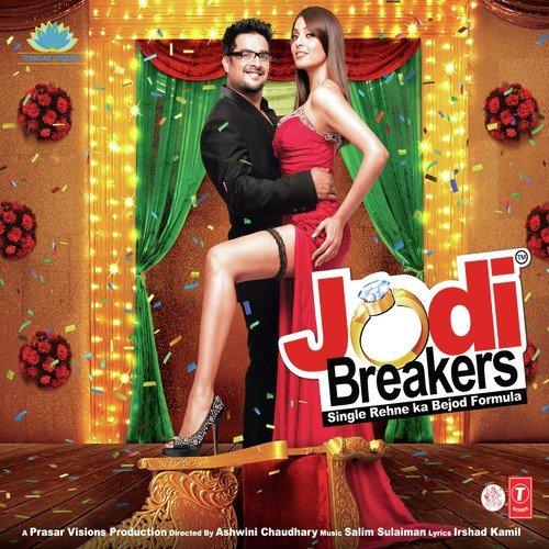 Jodi Breakers (2012) Untouched - WEB-HD - 1080p - x264 - AAC - TeamHHD
