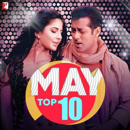 No Need Full Punjabi Mp3 Song Download: Hindi Song Download Now