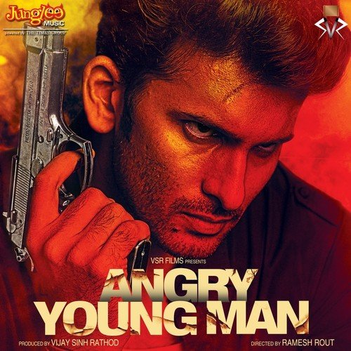 khamoshiya song by javed ali from angry young man