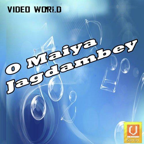 Bengali Song Download Maiya Re Maiya Re Maiya Re Mp3 Download: Runak Jhunak Maiya Aai Re Song By Sanjo Baghel From O