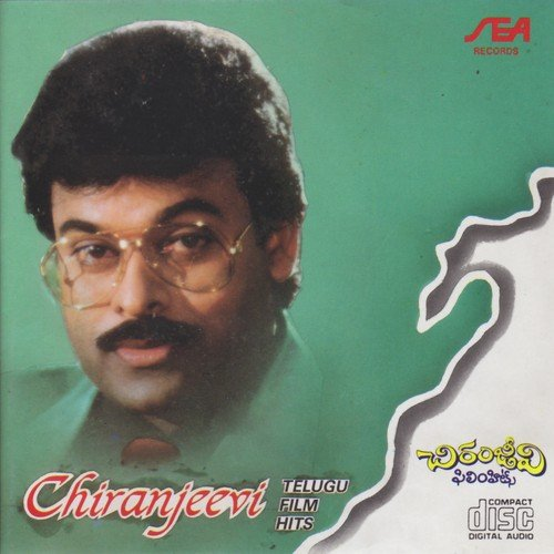old song tamil mp3