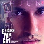 "Listen to ""Excuse Me Girl (Ambarsariya)"" songs online"