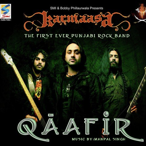 torrent mp3 songs free download hindi
