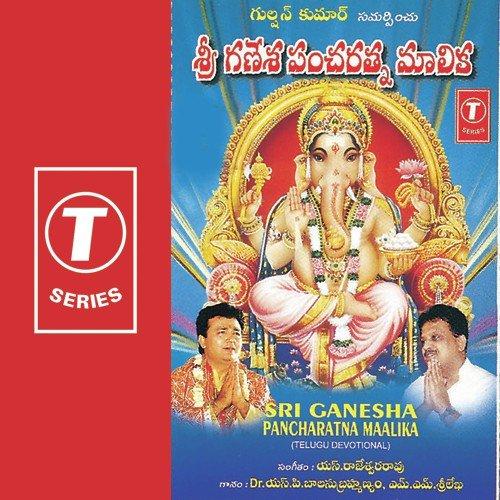 Mp3BhojpuriSong.Net :: Bhojpuri mp3 Songs Download