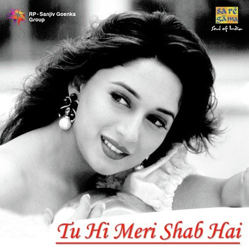 "Tumera Hai Sanam Mp3song Dwonload: Pehla Nasha (From ""Jo Jeeta Wohi Sikandar"") Song By"
