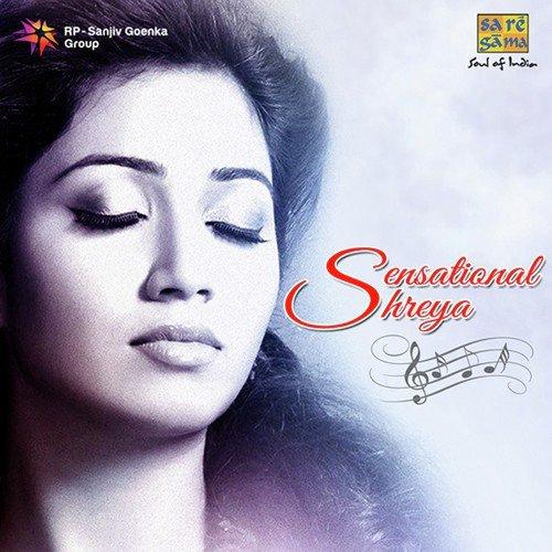 "Download Song Mp3 Taki Taki Rumpa: Jadu Hai Nasha Hai (From ""Jism"") Song By Shreya Ghoshal"