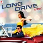 """Listen to """"Long Drive Remix"""" songs online"""