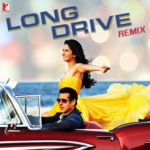 Long Lachi Song Mp3 Download V: Ainvayi Ainvayi (Dilli Club Mix) (Remix By Abhijit Vagani