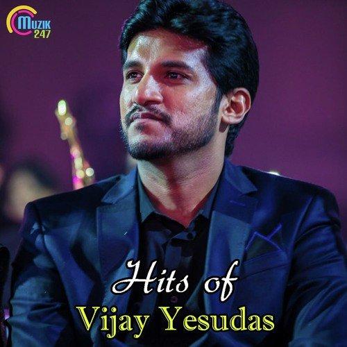 Song Malare Vijay Yesudas Lyric Lyrics Videos Punjabi Hits