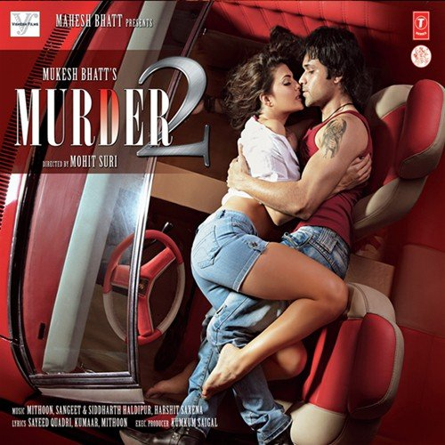 Tu Jo Kehde Agar Mp3 Song: Hale Dil (Acoustic) Song By Harshit Saxena From Murder 2