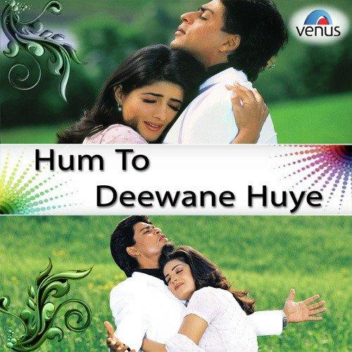1990 to 2000 hindi movie mp3 song download | ***SUPERHIT HINDI MOVIE