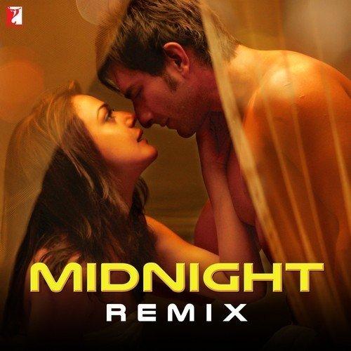 Mandarakavile Psytrance Remix Song Download: Tere Liye (Remix) (Remix DJ Kiran) Song By Lata Mangeshkar