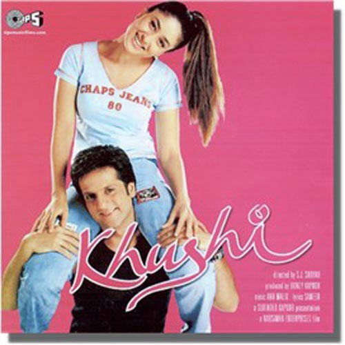 Koi Puche Mere Dil Se Song Download: Jiya Mein Jiya Song By Alka Yagnik And Udit Narayan From
