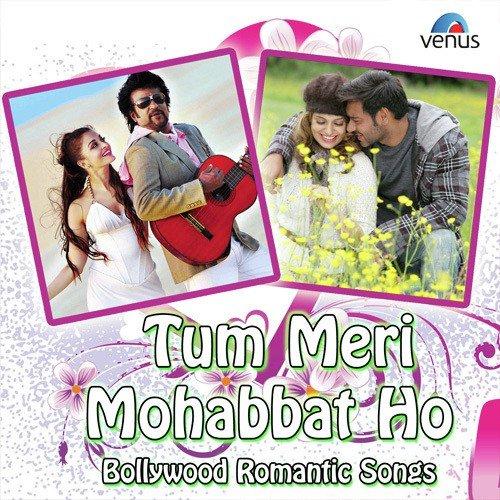 Tere Batere Yaraa Mp3song: Tum Hi Hamari Ho Manzil My Love Song By Udit Narayan And