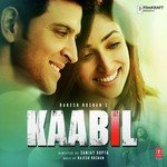 Kaabil (2017) Songs