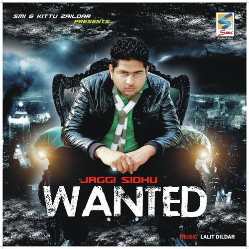 wanted songs download wanted movie songs for free online
