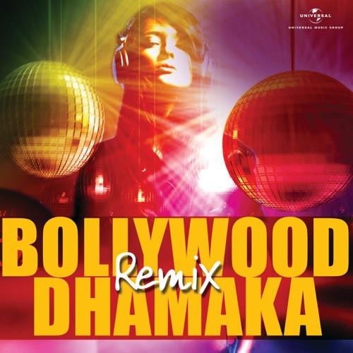 Koi Puchamera Dil Seee Download: Dekhta Hoon Koi Ladki Haseen (Wild Vegas Mix) Song By