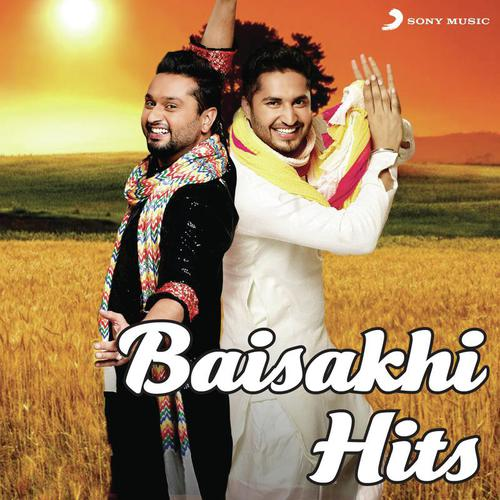 "Sakhiyaan Babbu Song Download: Khu Te Bar (From ""Terminator"") Song By Babbu Maan And"