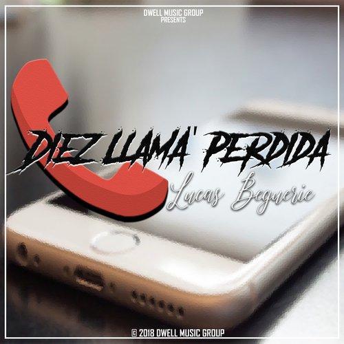lucas song download
