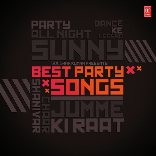 Best party songs hindi free download