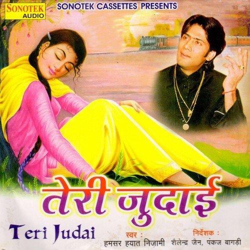 lambi judai (female) - jannat (full song) free mp3 download 320kbps