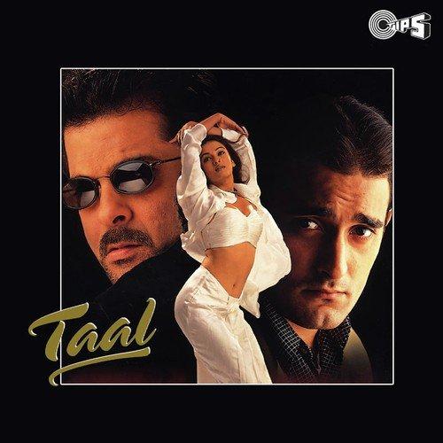 tezaab film song pk  free
