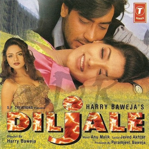 Diljale movie songs download free