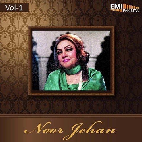 Bhulado Tabs & Lyrics by Raeth - LyricsOchordS