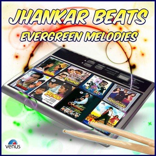 jhankar beats movie all songs instmank