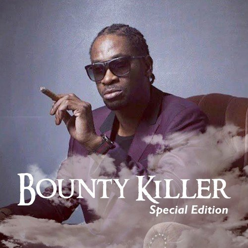 One Man Mp3 Singa: One Man Song By Bounty Killer From Bounty Killer : Special