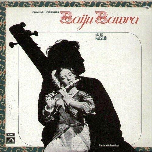 Baiju Bawra Hindi Movie Mp3 Song Free Download