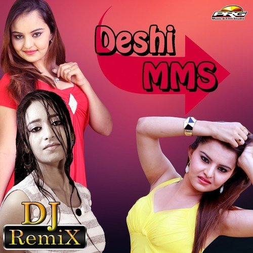 Mandarakavile Psytrance Remix Song Download: Aaja Babli Facebook Pe Song By Bhawani Singh From Deshi