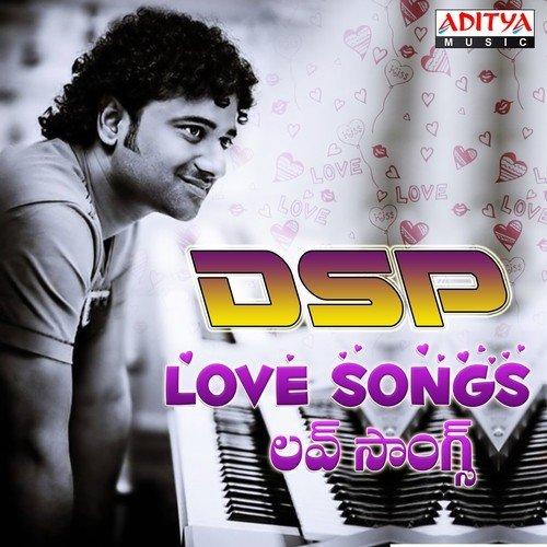 "Best Lagics Of Love In Telugu: Violin Song (From ""Idharammayilatho"") Song By David Simon"