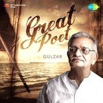 "Listen to ""Great Poet - Gulzar"" songs online"