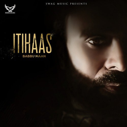 Ek Pas Hae Babbu Mp3 Song Dawnlod: College Song By Babbu Maan From Itihaas, Download MP3 Or