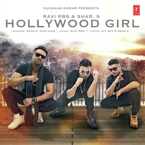 hollywood songs free download