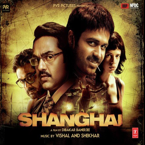 Main Woh Duniya Hoon Mp3 Songspk: Khudaaya Song By Shekhar Ravjiani And Raja Hasan From