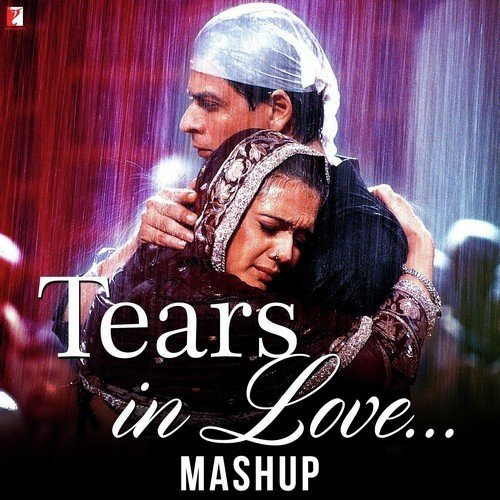 Best Love Mashup Song Download It